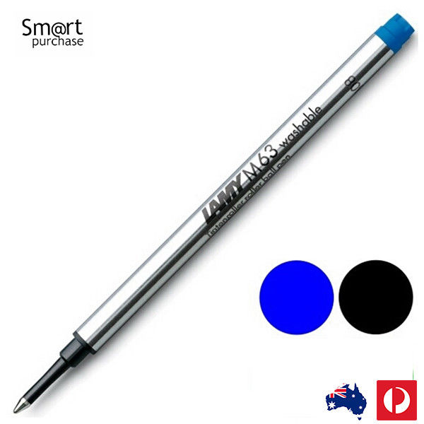 LAMY Safari Rollerball Pens Multi Colours Pen Gift ...